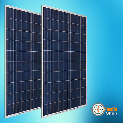 600 watt solaranlage f d steckdose soladin mastervolt neu solarmodule gebraucht eur 350 99. Black Bedroom Furniture Sets. Home Design Ideas