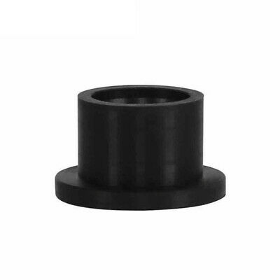 [10] x Top Hat Grommet - 13MM 19MM 25MM | Fittings | Connector | Joiner