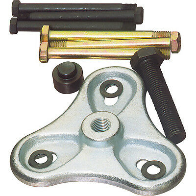 Draper Flywheel Puller for Rover Group Vehicles Verto or Diaphragm Clutches