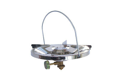 Camping Cooker Ring fits Campingas 907, 904, 901