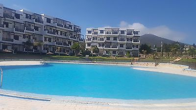 Holiday Rental Morocco - Special Offer - Great Views - Swimming Pool - Beach
