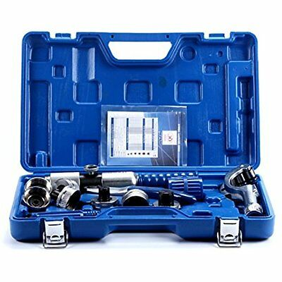 Generic Hydraulic Tool Sets Tube Expander Lever Tubing Expanding Swaging Kit