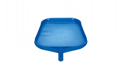 Intex Leaf Skimmer For Above Ground Pool Maintenance Durable Mesh Skimmers Net