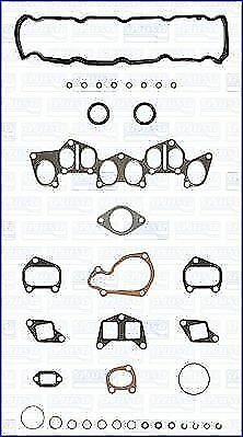 Elring Replacement Cylinder Head Gasket Set 116580