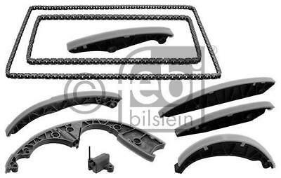 Febi Bilstein  Timing Chain Kit 45008