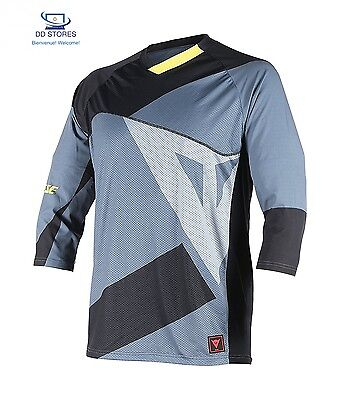 Dainese Trailtec Maillot Homme Vector