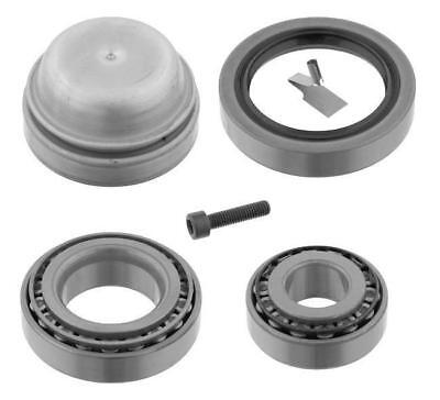 Febi Bilstein Replacement Wheel Bearing Kit 08838