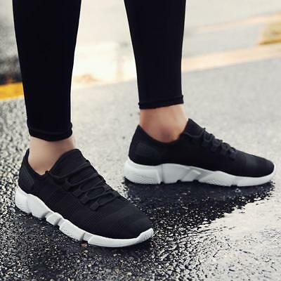 Men Sneakers Casual Sports Athletic Running GYM Basketball Shoes B