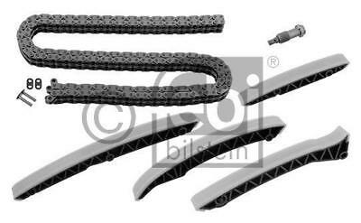 Febi Bilstein  Timing Chain Kit 44957