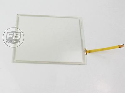 New touch screen/touch glass for ABB IRC5 Flex Pendant DSQC 679,3HAC028357-001