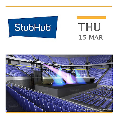 Jason Derulo Tickets - Manchester