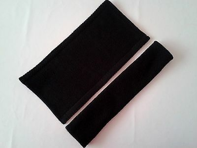 Handle Bar Cover to fit Out N About Double Nipper UK Made