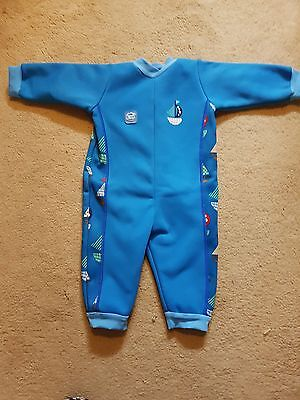 baby swimsuit 6-12 months