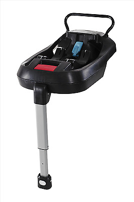 Cosatto Universal Hold Car Seat Base Infant Child Carrier Base Black