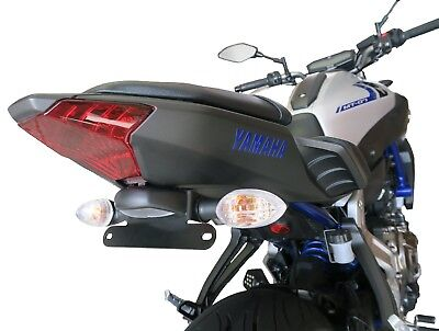 Yamaha MT-07 FZ-07 Fender Eliminator 2014-17 Tail Tidy