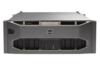 Equallogic PS6500E 14,To - 32*450 Go SS 15K - Iscsi - Upgrade to 144To available