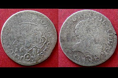Silver Late Medieval Hammered Coin - Superb Coin