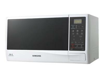Forno a microonde Samsung Samsung microonde grill ge732k GE732K