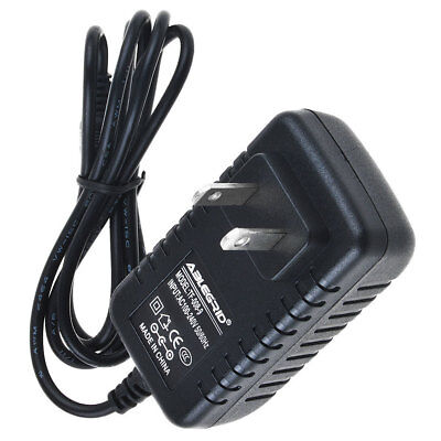 AC Adapter for Qualcomm Globalstar GSP-1700 Satellite Phone Power Supply Cord