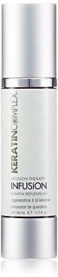 New Keratin Complex Infusion Blow Dry Hair Styling Treatment 50ml