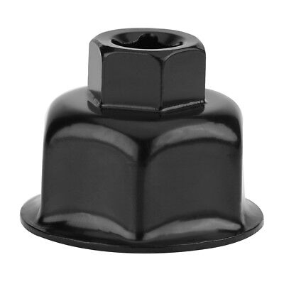 1Pc 36mm Oil Filter Cap Wrench Socket Remover Tool for BMW X5 Audi A6L A8L GLF