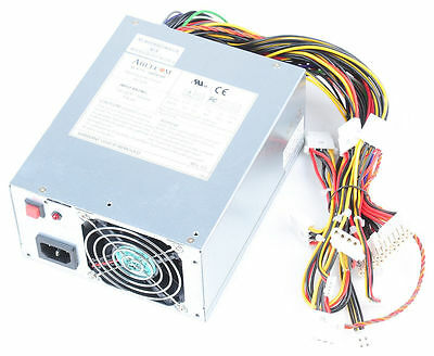 Supermicro PWS-0056 / Ablecom SP650-RP 650Watts server power supply