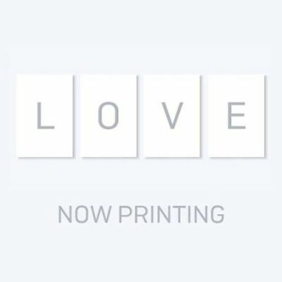 """[BTS] """"LOVE YOURSELF 承 'HER'"""" 5th Mini Album (O) CD+P.Book+Note+Card+POSTER+etc"""