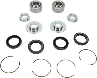 NEW Pivot Works Front And Rear Shock Bearing Kits PWSHK-Y21-000