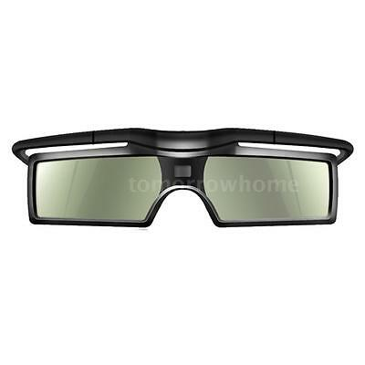Active Shutter Glasses 96-144Hz for LG BENQ ACER for SHARP DLP 3D Projector S1X7