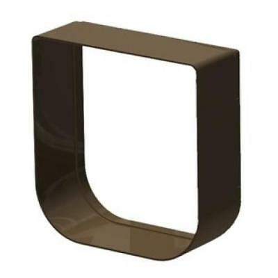 Swing 1 Tunnel D'extension Pour Chatiere Ferplast 72109