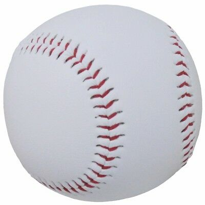 FOX Outdoor Ball Golf ball Baseball sport Diameter: ca. 7,3 cm