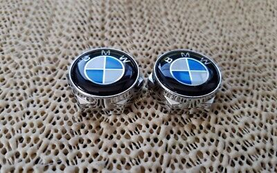 Bmw Motorcycle Number Plate R1200 F800S K1100 K1300 R1150 C650 R100 Rs Se Badge