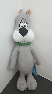 """Astro Plush the Jetsons Warner Bros Toy Factory 16"""""""