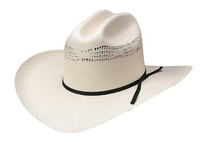 Cattleman Cowboy Hat Kids One size country boy or girl 'Western Express' BNWT