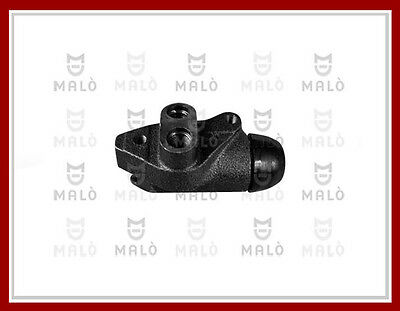 89660 Cilindretto Freno Malo' Ford Escort Dal 1968 Al 1976