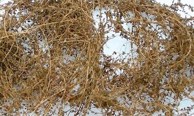 JTT Scenery Products-Dry Vines/Dead Foliage, 10g