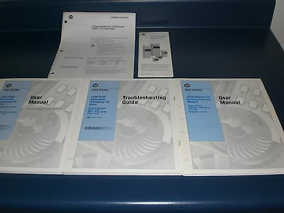 Allen Bradley Manuals 1336 User & Troubleshooting Manuals 1203 Remote I/o Manual