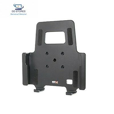 Brodit Passif 511676 Support voiture pour Samsung Galaxy Tab Active SM-T365