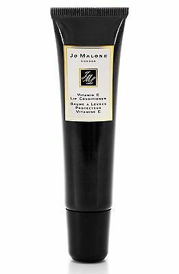 JO MALONE LONDON 'Vitamin E' Lip Conditioner 0.5 oz / 15 ml***Fresh*****NEW***