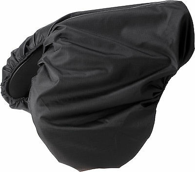 Equi-Theme'Tyrex' Polar Saddle Cover