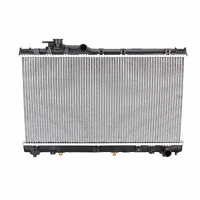 Radiator For Toyota Celica Convertible / Coupe AT20_ ST20_ 2.0i 1.6 Auto/Manual