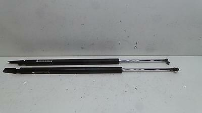Kia Sedona 1996 - 2006 Pair Of Tailgate Struts Gas Shocks