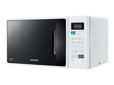 Forno a microonde Samsung Samsung microonde grill ge73a GE73A