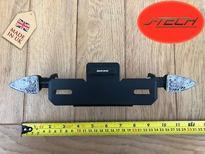 Yamaha MT-07 Tail Tidy  2014 2015 2016 2017 2018 2019 . MT07  *Quality*