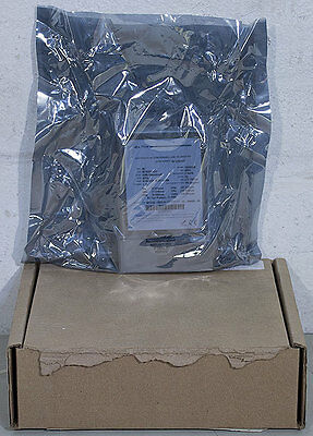 NEW Brooks GF125CXXC/GFC125C-893970 Mass Flow Controller, Novellus 22-384424-00