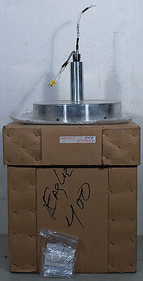 NEW ASM PN: 73008-00317 Eagle 400 Susceptor Heater Kit w/95100-81006A