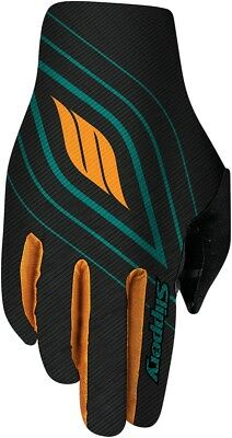 Slippery Mens Jet Sk iPWC Flex Lite S16 Glove Teal M