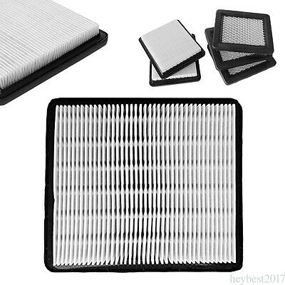 Air Filters For HONDA Replaceable 17211-ZL8-023 GCV135 GCV160/190 GC190 GX100 GN