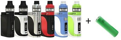 Orginal Eleaf Istick Pico 25 Full Kit Ello Mit Accu