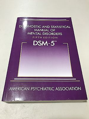 Dsm 5 diagnostic and statistical manual of mental disorders by apa diagnostic and statistical manual of mental disorders dsm 5 by american fandeluxe Image collections